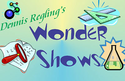 Photo#2 Dennis Regling's Wonder Shows